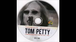 Tom Petty - Transmission Impossible (Disc One)