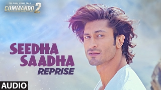 Seedha Saadha (Reprise)