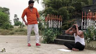 "Dream - Motivational Video ||""HOMELESS BEGGAR"" - Most Touching Video 