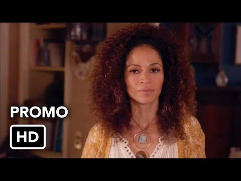 The Fosters 5.17 Preview