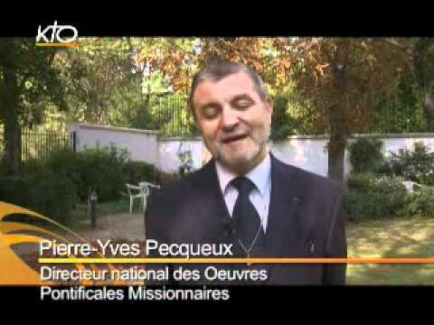 Pierre-Yves Pecqueux