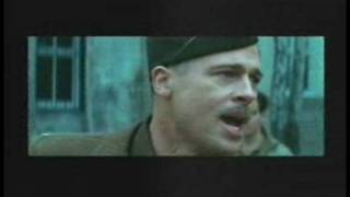 Review Of Inglourious Basterds (Nominated For Best Picture) thumbnail
