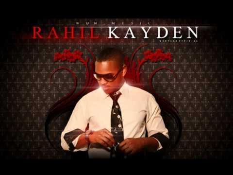Rahil Kayden - No One Like You (Remix)