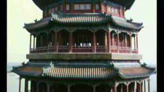 preview picture of video 'China Beijing Summer Palace 1975'