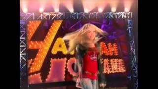 Hannah Montana Openingintro Season 1 1080p Hd Mp4