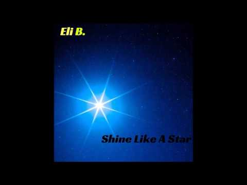 Tristan - Shine Like A Star