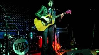 Adam Green - Her Father and Her (Live at The Casbah)