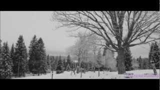 The Flower Duet - Charlotte Church -  Eva (2011) - WallPapersCollection