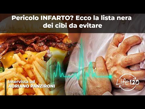 Farmaci costosi per lipertensione