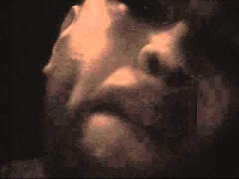 JIMMY FINGAZ, FREESTYLE ON THE DRIVE-WAY