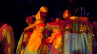 preview picture of video 'Jhakadi ( Kotawade Ratnagiri )'