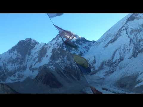 Trekking Video 2