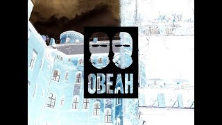 Obeah Berlin, One More Time