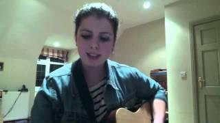 Nina Nesbitt - Boy - Cover Competition - Hatty Campbell
