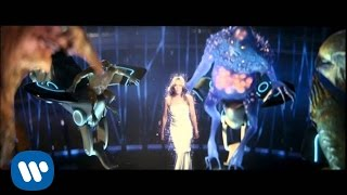 Absolutely Anything and Anything At All - Kylie Minogue  (Video)