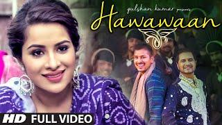Hawawaan  Veet Baljit