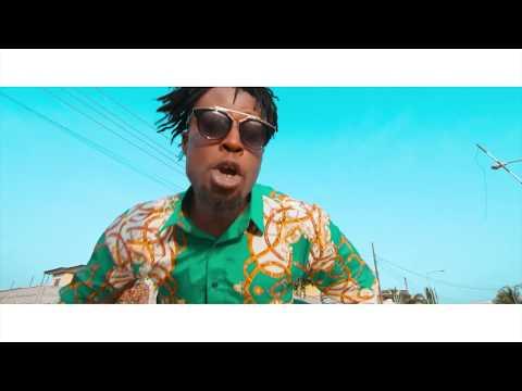 Boombeatz ft Rex & Dr Spice - Akanchawa