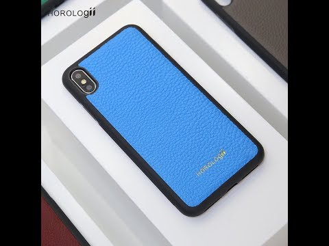 Iphone Xs max case Germany