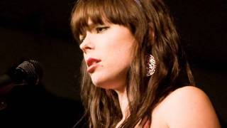 Lenka - Blinded By Love (Excellent Quality)