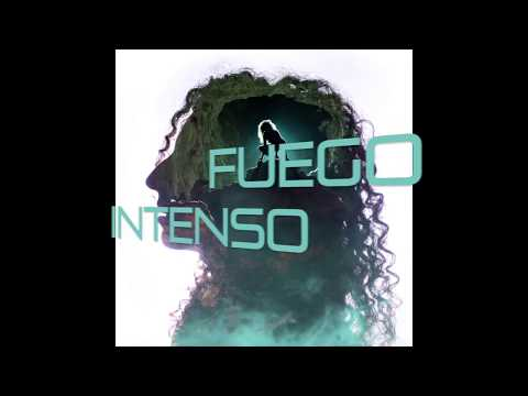KIRLO - Fuego Intenso [Official Lyric Video]...
