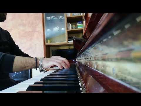 Download Impossible Remix Bohemian Rhapsody Video 3GP Mp4 FLV HD Mp3