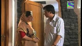 Ek Mahal Ho Sapno Ka - Episode 38