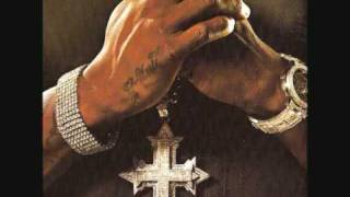 50 Cent, Lloyd Banks & Tony Yayo - Catch Me In the Hood