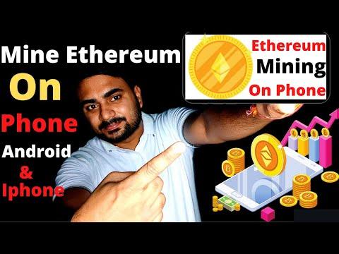 Bitcoin pinguin fără cod bonus de depunere 2021