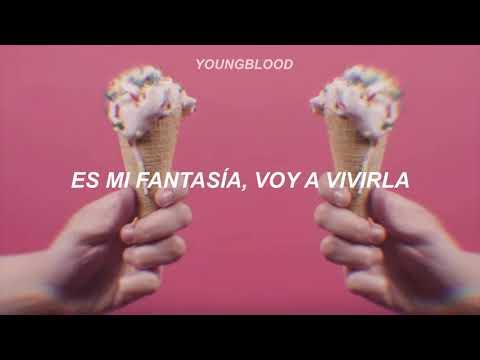 Fall Out Boy - Dear Future Self (Hands Up) | Traducida al español |