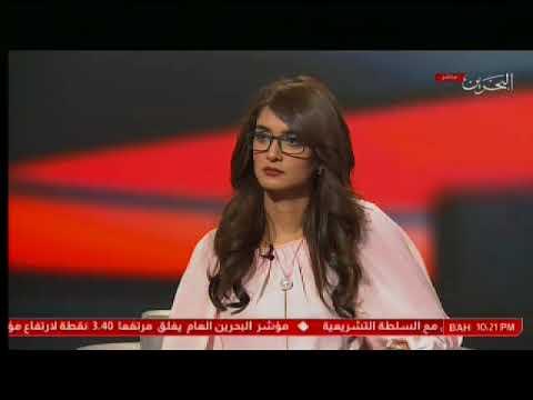 Al Rai Show (Anti-smoking Clinic) 3/1/2018