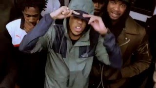 CHIP Vs Yungen FULL Video Tracks  12