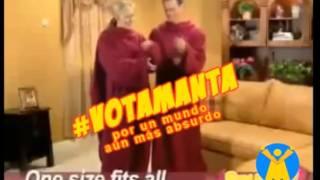 VOTAMANTA, EL PARTIDO DE LA BATAMANTA