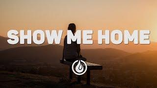 Stefandré - Show Me Home [Lyrics Video] ♪