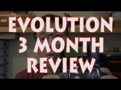 -turnigy-evolution-3-month-review