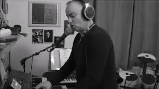 Video Jan Holek - Lakomství