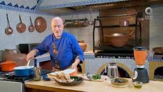 Tu cocina - Chicharrón al albañil