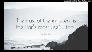 Kontra K X Imagine Dragons   Bad Liar ( Mashup )