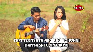 Download lagu Happy Asmara Feat Buyung Kdi Tembang Cinta Mp3