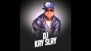 Kay Slay & The Drama King  - Let's Go