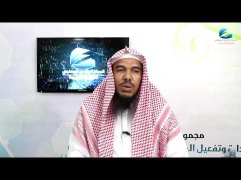 كنوز رمضانية (5) | باللغة الروهنجية | أحكام صلاة التراويح | للشيخ محمد أيوب سعيدي