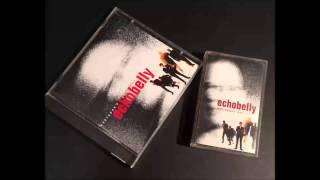 Call Me Names - Echobelly