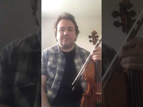 Here's a short intro I recorded if you're interested in taking lessons from me. Hope to hear back from you soon!
