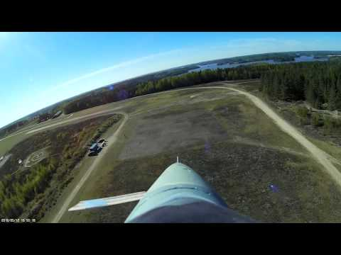 freewing-eurofighter-90-mm-edf-battery-flat-landing-flat-onboard-video