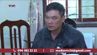 Bắt giữ các đối tượng gây rối ở xã Đồng Tâm khiến nhiếu chiến sĩ công an hy sinh | VTV24