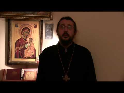 удобный поиск вопрос священнику что такое грех видео цен, фото автобусов