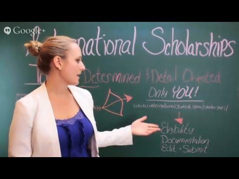 essay scholarships online Latest Digital Issue