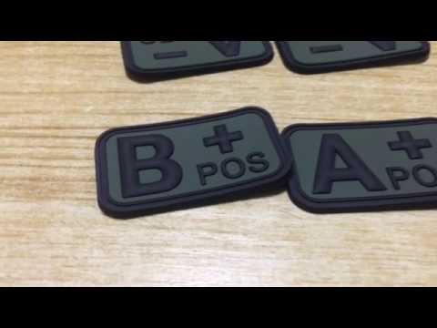 BPH-Behandlung ohne Operation Vorbereitungen