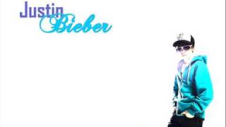 Justin Bieber   Bigger (Lyrics)