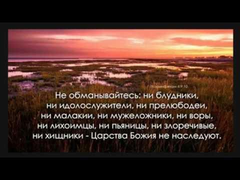 Церковь на покровской в москве