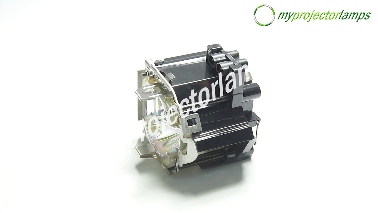 Runco 151-1037-00 Projector Lamp with Module